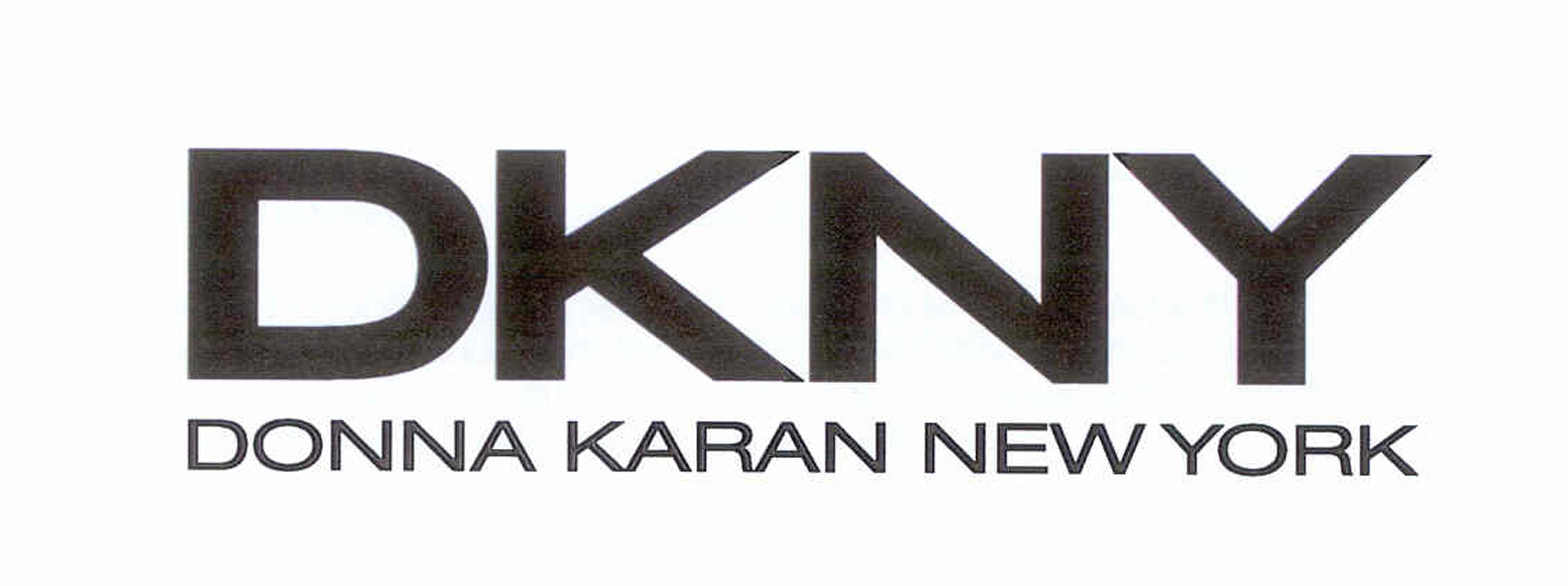 external image logo_dkny1.jpg