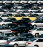 coches, Hyundai, Vehículos