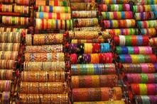 textil_india