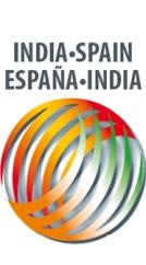 INDIA-ESPAÑA