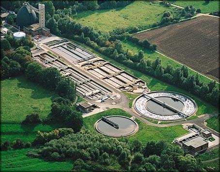El dinero fluye por las depuradoras de agua blog sobre - Depuradoras de agua domesticas ...