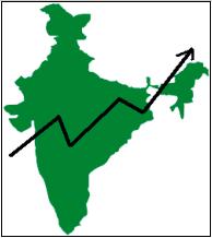 Emerging_Indian_Economy
