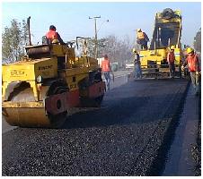 construccion_carreteras_india