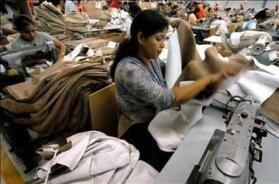industria_textil_en_mexico_fullblock