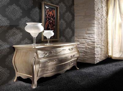 El mueble producido en la comunidad valenciana entra en - Muebles bombay ...