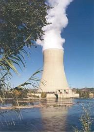 central-nuclear-de-asc-2-tar