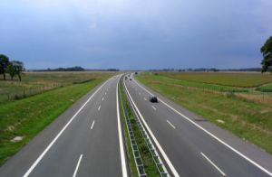 autopista india isolux