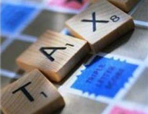 India, impuesto, directo, ganancia, beneficio, extranjero, inversor
