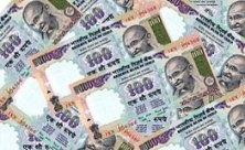 PIB India 2022