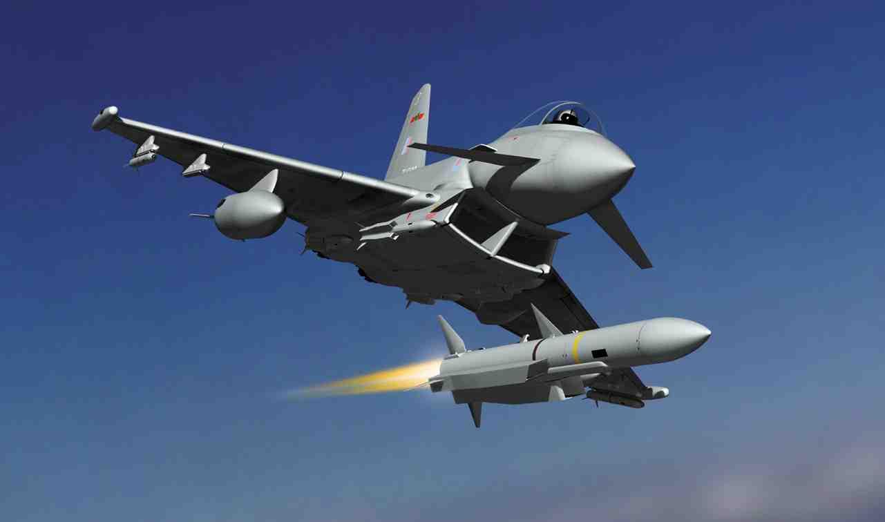 Imgenes De Aviones De Combate: