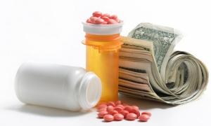 farmaceuticas india