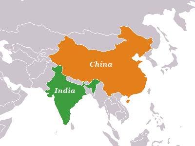 India y china defienden su derecho a usar los mes mecanismos costa gumiabroncs Image collections