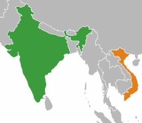 India-Vietnam3
