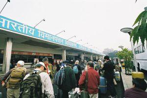 aeropuerto-india