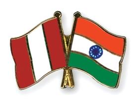 Flag-Pins-Peru-India