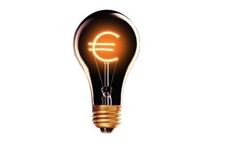 recibo-luz-factura-electricidad-tarifa-electrica-costes-energia-acuerdo-gobierno-sector-energetico