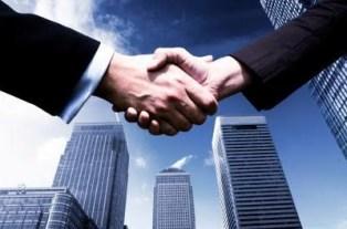 edificando acuerdos