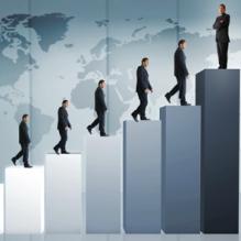 India, PIB, crecimiento, previsión