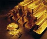 oro, India, importaciones, prima, relajacion, gobierno