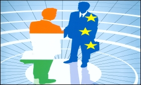 india-eu-handshake-flag