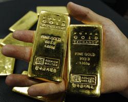 oro, lingotes, India, normativa, comercio, importaciones, exportaciones