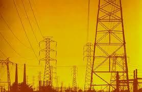 sistema transmision electrico