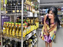 Los productos premium crecen en valor de venta en las - Productos de la india ...