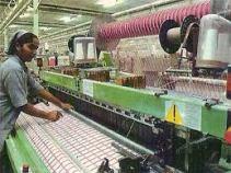 textil india