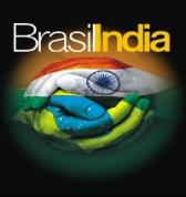 brasil-india