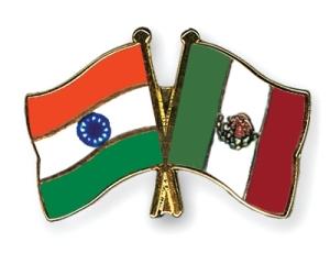 mexico-india2