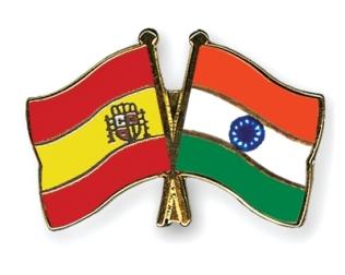 spain-india
