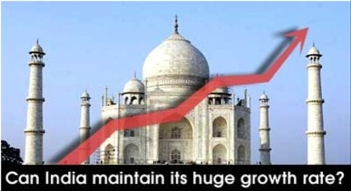 windowslivewriter91feb85807ad-13e06india-economy-growth71