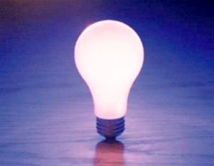 Como ahorrar dinero ahorrando energía Eléctrica