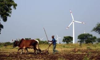 EnergiaEolicaIndia