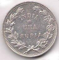 rupia