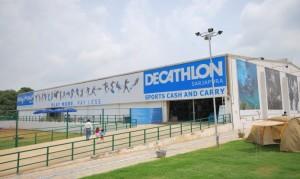 215309-decathlon-sports-india