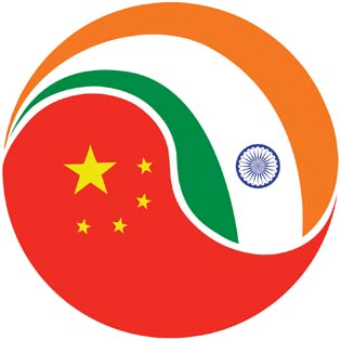 India, China, acuerdos, colaboración, ferrocarriles, MOU