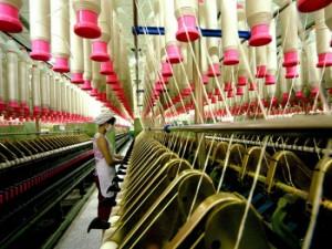 La fabricaci n de productos manufacturados en la india por - Productos de la india ...