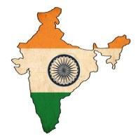 India, multinacionales, inversión