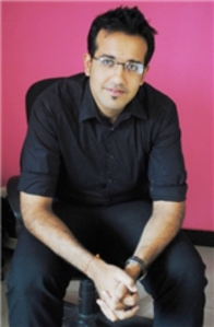 INDOLINK_Entrevista_ONG_India