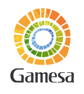 INDOLINK_India_GAMESA