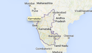 INDOLINK_India_ Karnataka