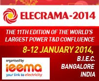 INDOLINK_INDIA_Energia_ADD ELECRAMA