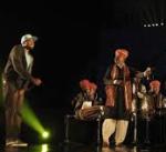 INDOLINK_India_cultura_Hety& Zambo_Colombia