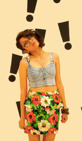 INDOLINK_India_moda_textil
