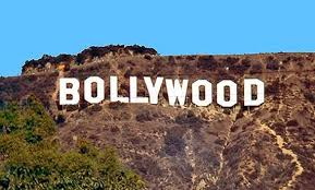 India, Bollywood, museum, cine