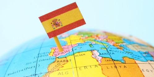 India, España, inversores, oportunidades, negocio, empresarios españoles, entrevista