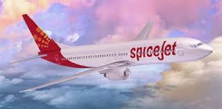 India, aviación, spicejet, DGCA, billetes, oferta