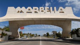 INDOLINK, INDIA, Marbella, Turismo