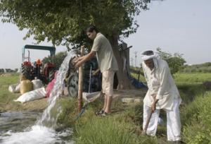 INDOLINK_India_Agricultura_Innovacion